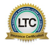 ltc certification
